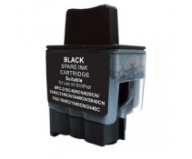 Compatible Brother LC900 Black ink cartridges | Print Head