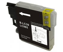 Compatible Brother LC985 Black ink cartridges | Print Head