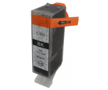 Compatible Canon PGI-520BK Black ink cartridges | Print Head