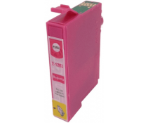 Compatible Epson T1283 Magenta ink cartridges | Print Head