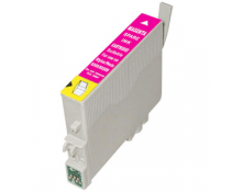 Compatible EPSON T0483 Magenta ink cartridges | Print Head