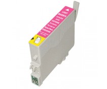 Compatible EPSON T0486 Light Magenta ink cartridges | Print Head