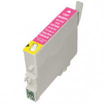 Compatible EPSON T0486 Light Magenta ink cartridges