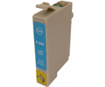 Compatible EPSON T0805 Light Cyan ink cartridges | Print Head