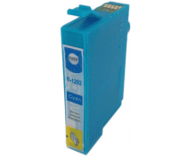 Compatible Epson T1292 Cyan ink cartridges | Print Head