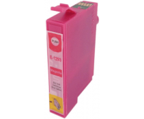 Compatible Epson T1293 Magenta ink cartridges | Print Head