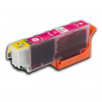 Compatible Epson T3363 Magenta ink cartridges 33XL