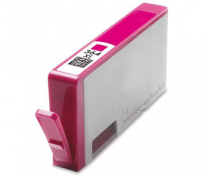 Compatible HP 920 XL Magenta Ink Cartridges